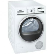 Miele TWF620WP Eco