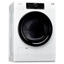 Whirlpool Supeme Care HSCX 80531