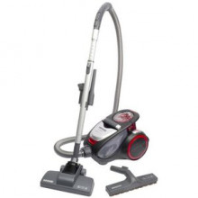 Hoover XP81 XP15 Xarion Pro