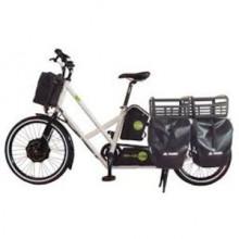 Bike43 Bike43