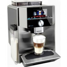 Philips/Saeco Royal One Touch Cappuccino  HD8930/01