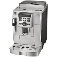 Siemens E.Q.9 connect s900