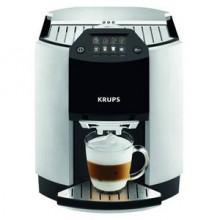 Krups EA 8441