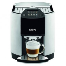 Krups EA 9010/YY8124FD