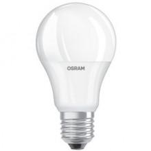 Osram Parathom Dim Classic A