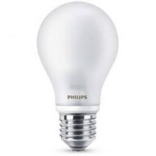 Philips 8718696705537