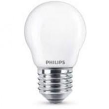 Philips 8718696706312