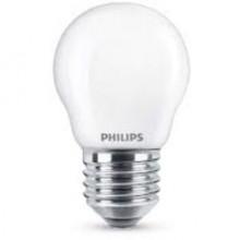 Philips 87 186 967 063 36