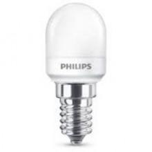 Philips 8718696703113