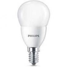 Philips 8718696702956