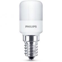 Philips LED Ampoule 8718696431054