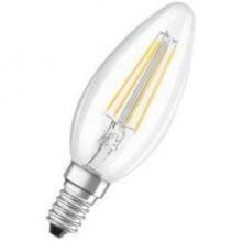 OSRAM Parathom HQL LED