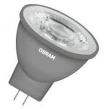 Megaman LED G4 MM 06108