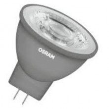 Philips MASTER LEDspot D 6,5-50W 2700K PAR20 25D / 40D