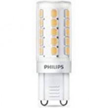 Philips LED Pin 8718696734469