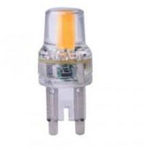 Megaman LED G9 MM 06381
