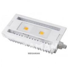 Megaman LED R7s MM 07362