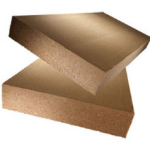 Swisspor SwissporWOOD HDP Protect