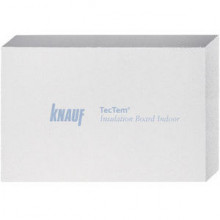 Knauf Rotkalk in-Board 045
