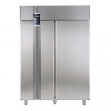 Electrolux Professional Ecostore Touch 727304