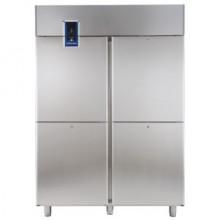 Electrolux Professional Ecostore Premium 727322