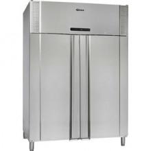 Gram PLUS K 1400 RSG
