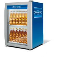 Frigoglass ICOOL-150 C (R600a)
