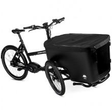 Butchers & Bicycles MK1-E Novinci