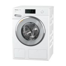 Miele WWV980 WPS (Warmwasseranschluss/connection eau chaude)