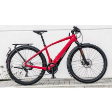 Specialized Turbo Vado 6.0
