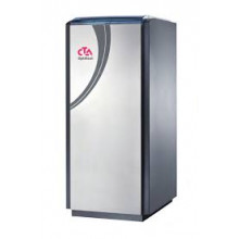 CTA Optiheat Inverta OH I 9e