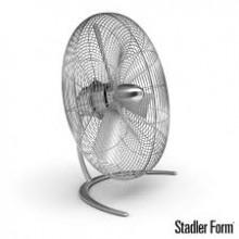 Stadler Form Charly Flor